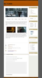 version1.0-Filmkritik